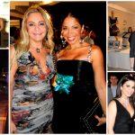 Miami Beach International Fashion Week: Third Annual Humanitarian Awards
