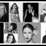 Top Real Women in Fashion 2012: The Awards