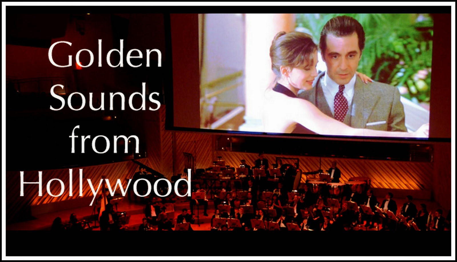 Miami Symphony Presents Film Music of Stanley Kubrick, Francis Ford Coppola and More!