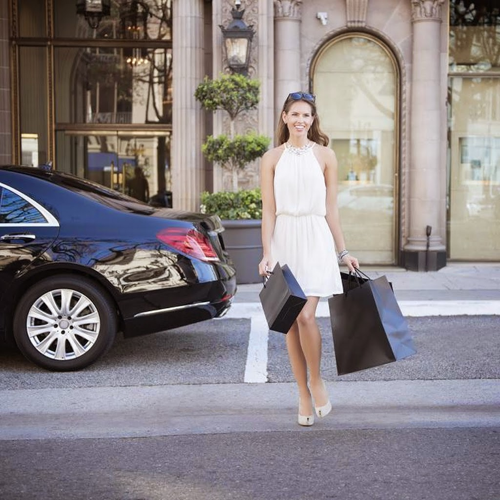 Conrad Miami Debuts Inspired Luxury Shopping Experience