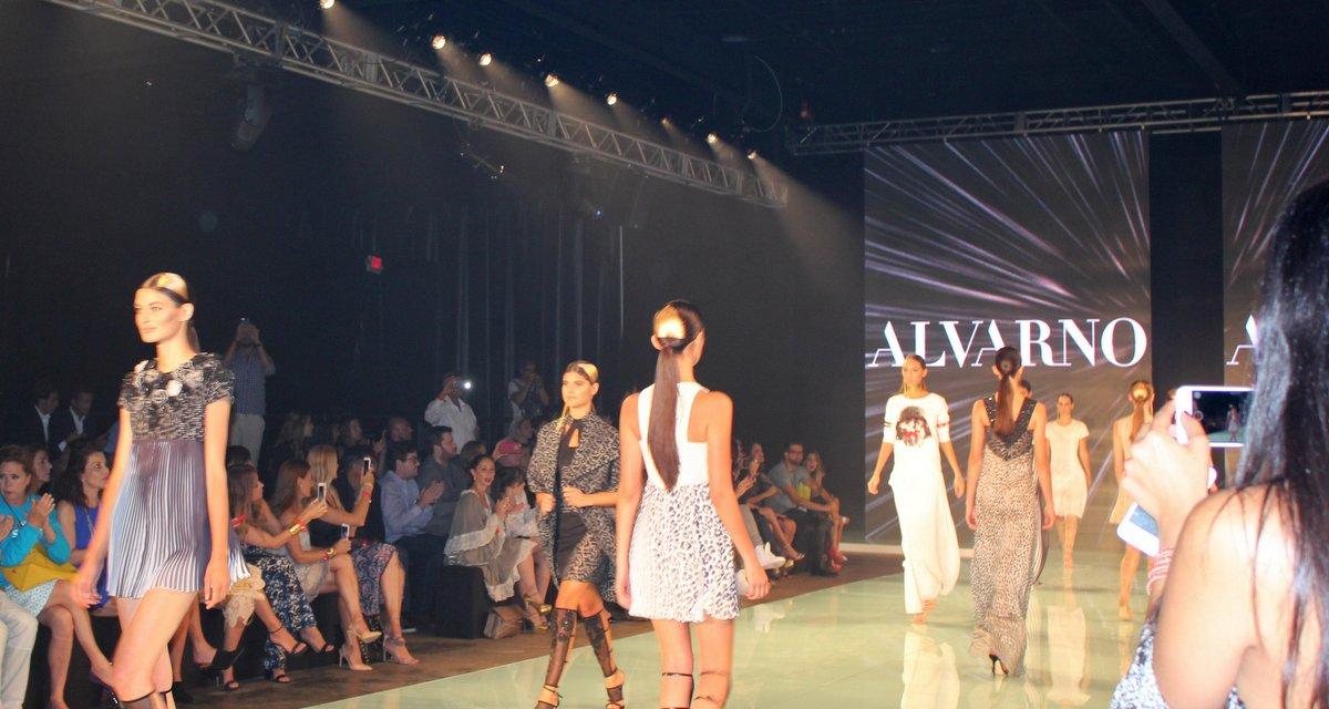 Blog Miami Fashion Spotlight: Contact us!