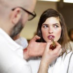 Fall 2015: Michael Kors at New York Fashion Week