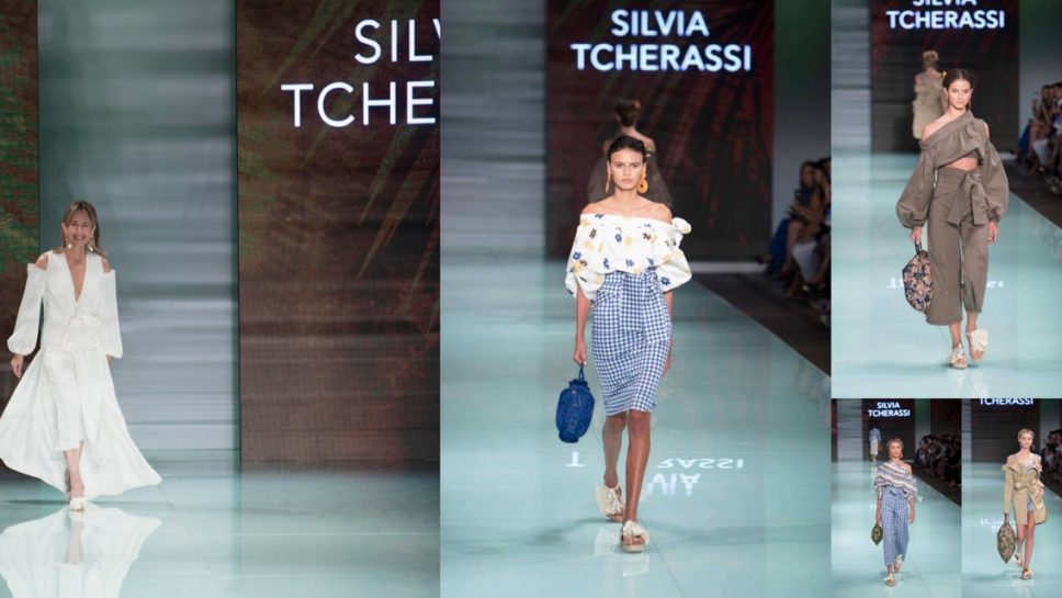 Miami Fashion Week 2017: Designers, Runways, Trends