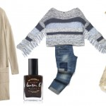 Top 5 Winter Trends to Wear in Miami
