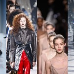 Next Winter Trends: Paris Fashion Week Fall/Winter 2016-2017