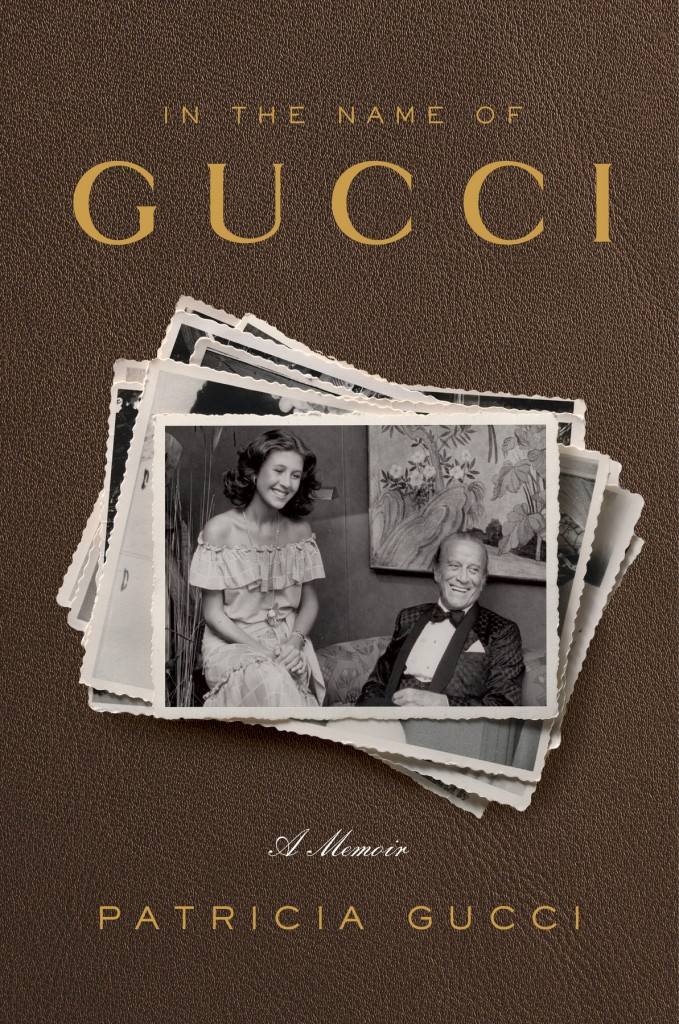 In The Name of Gucci: The Story Behind the Brand