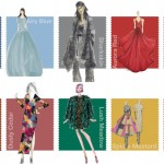 Trends: Fall 2016 Pantone Fashion Color Report