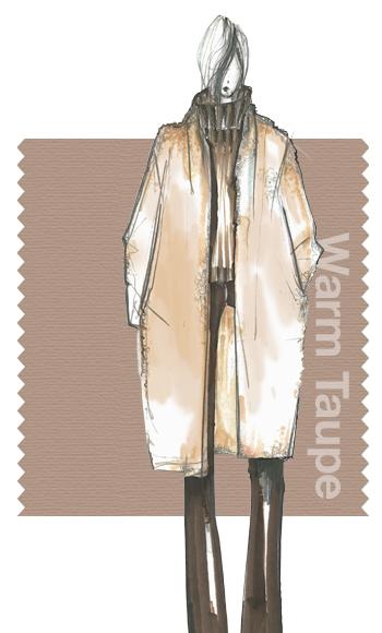 fsbpt105.05b-pantone-16-1318-warm-taupe-iris-von-arnim