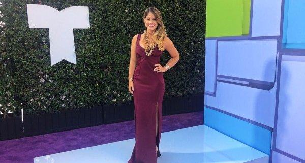 """Nikki Mackliff Inicia Conquista del Mercado Hispano en EEUU con """"Dejo De Ser Mía"""""""