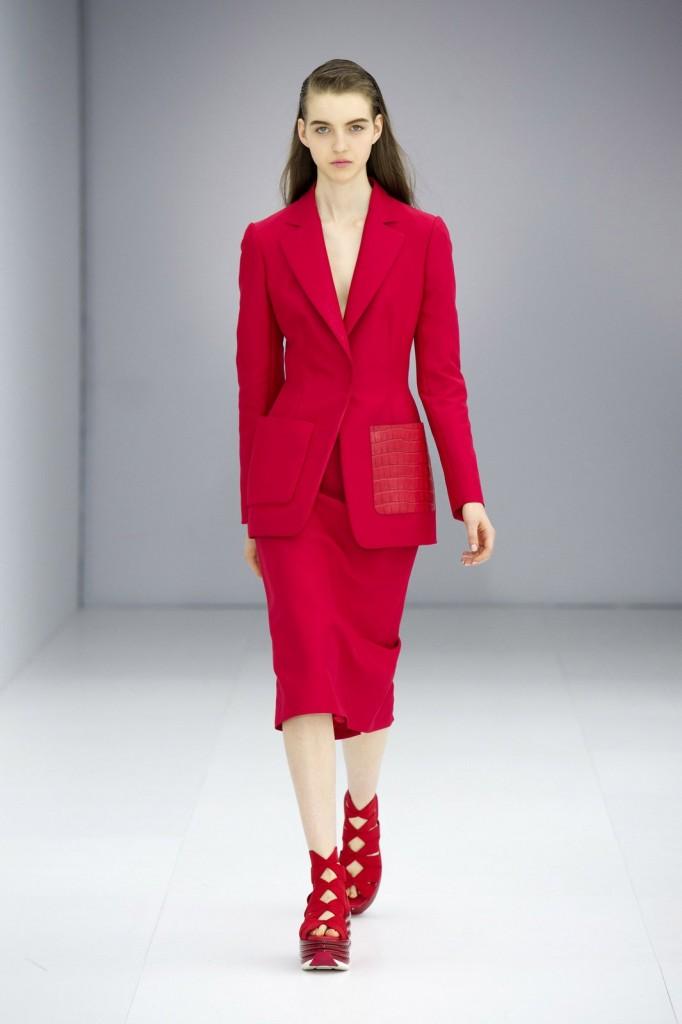 fsfwma16-16com-fashion-week-milan-ss-2017-ferragamo