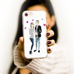Fashion Apps: Instagrammable gifts for your Valentine