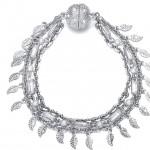 Valentine's Day Bollywood Styled: New bracelets by Amrita Sen