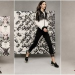 Macy's launches YYIGAL collection by famed designer Yigal Azrouel