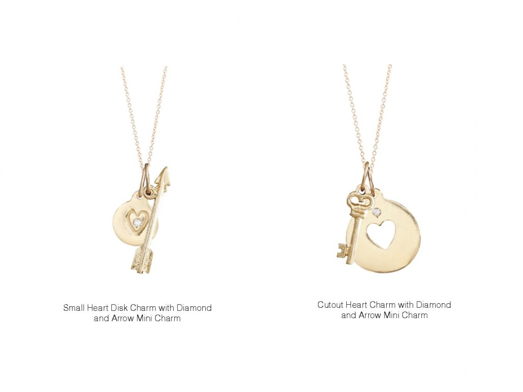 Helen Ficalora's Valentine's Day Collection: The ultimate jewelry for any budget