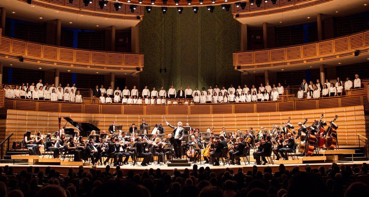 Maestro Eduardo Marturet y la Sinfónica de Miami presentan 'Love & Betrayal'
