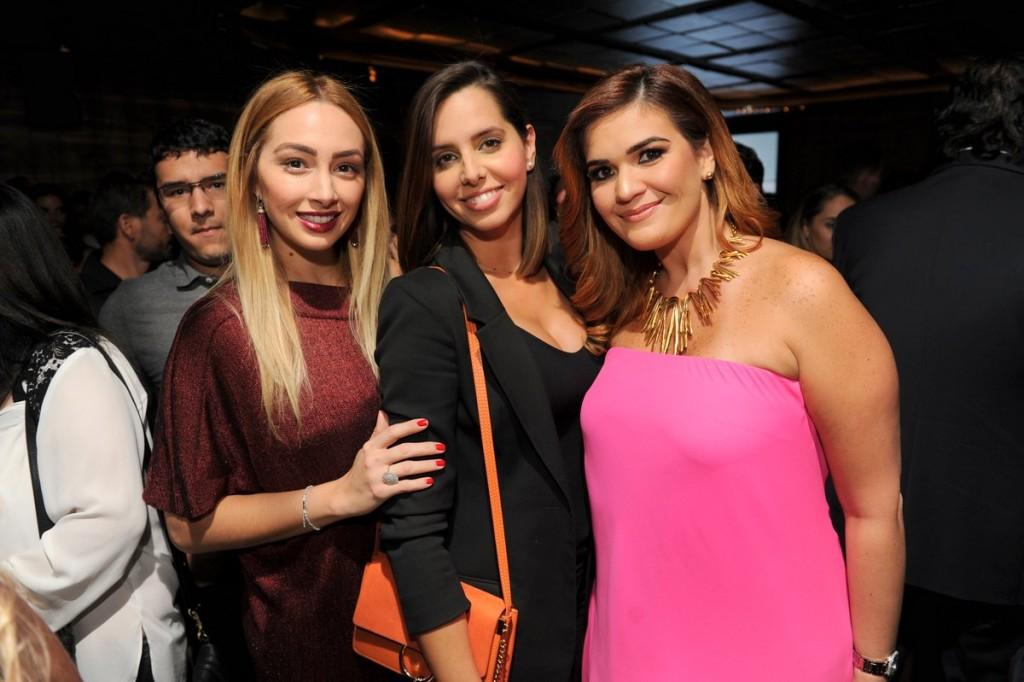 Tatel Opens Its Second Location in Miami Beach
