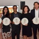 EAST, Miami Wins Four Impressive Awards at Inaugural Miami Hospitality Design Awards