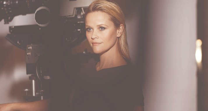 Reese Witherspoon Partners with World Renowned Beauty Brand, Elizabeth Arden