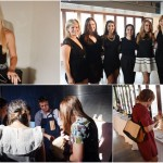 Fashionable Conscious Celebrates 10th Anniversary in Palm Court