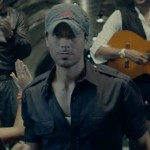 Enrique Iglesias: una fórmula para hits