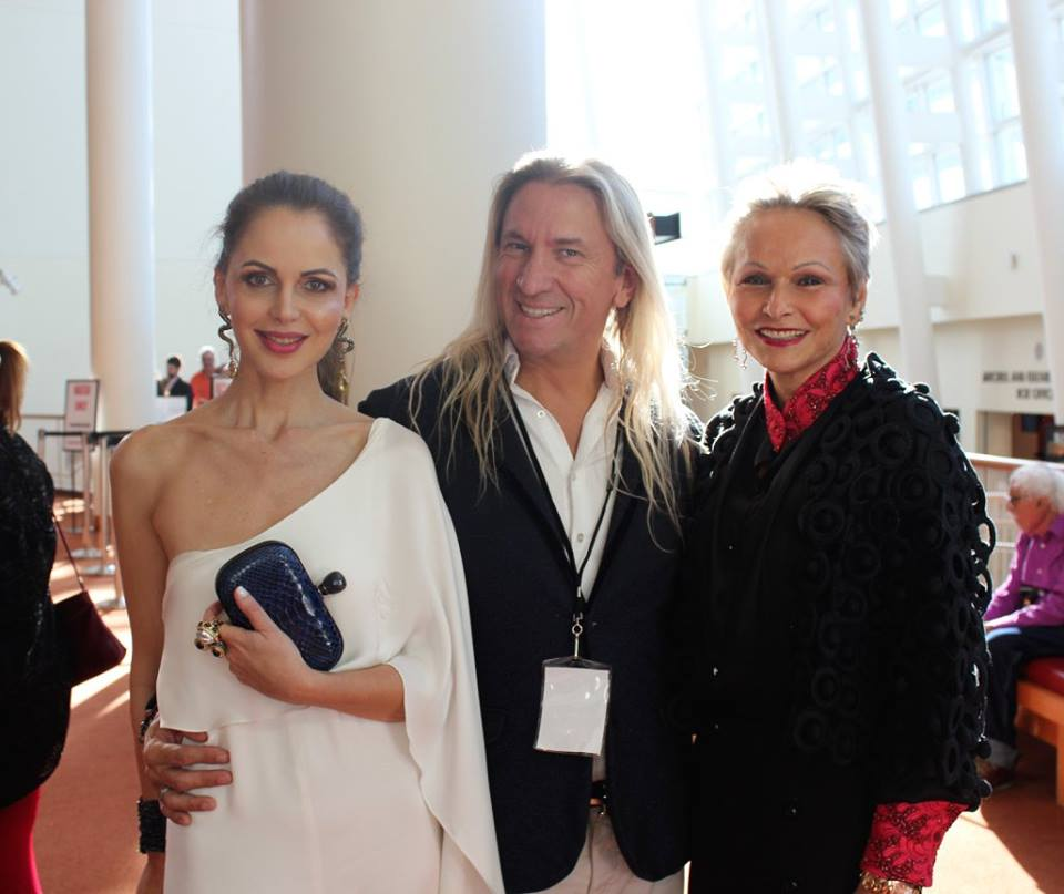 Miami Symphony Orchestra: Ultimo Concierto de la Temporada 'Beethovenmania'