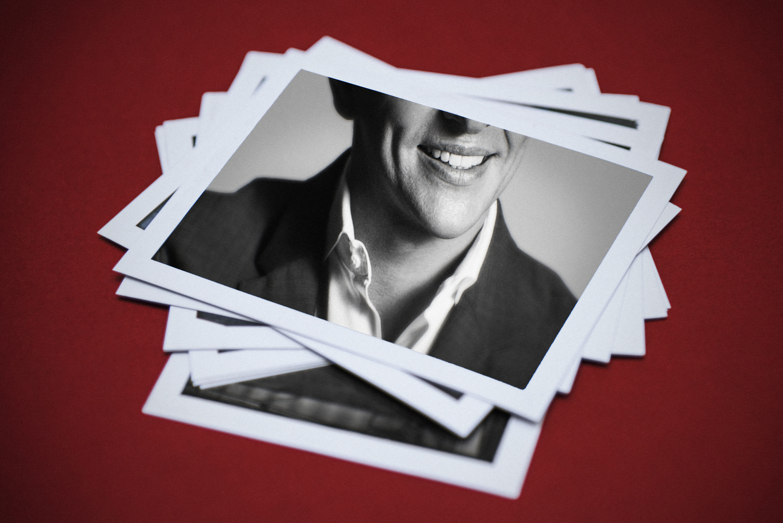 Under the Spotlight: Alberto Meza, The Man Behind The Perfect Smile