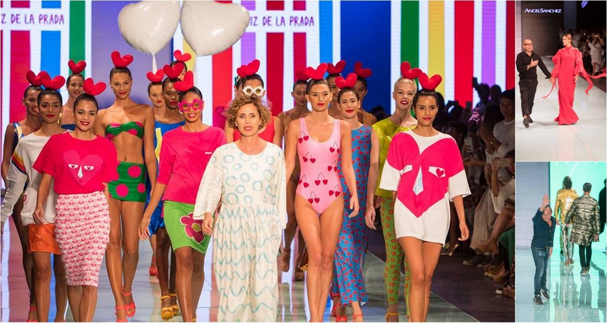 Miami Fashion Week 2017: Designers, Runways, Trends