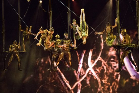 AdBuy Cirque du Soleil Tickets - Live in Miami, FL - Tickets On Sale NowTypes: Sports Tickets, Theatre Tickets, Concert Tickets, Family Show Tickets.