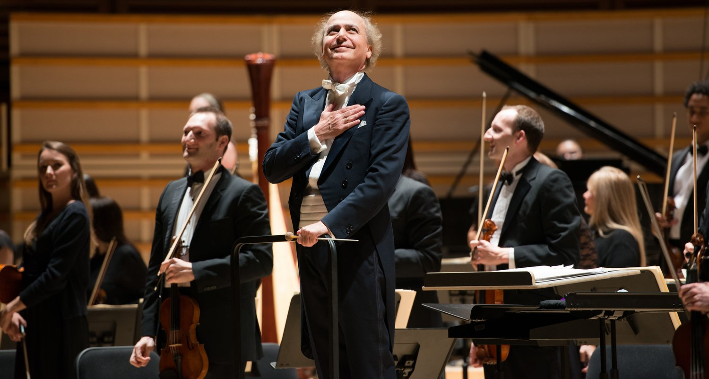 La MISO comienza temporada el 15 de Octubre con concierto 'Grand Season Opening'