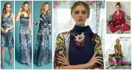 """Spring must-have: """"Coachella"""" collection by Viviana G is the next best thing"""