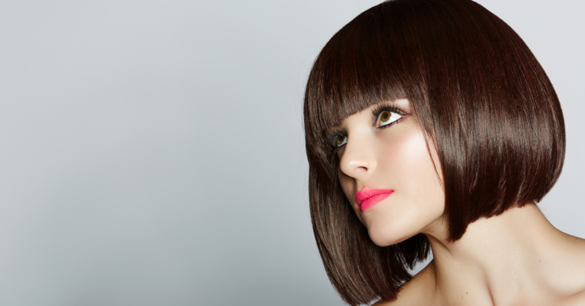 Hair Trends: Everything You Need to Know About the Bob Hair Style