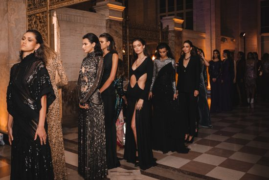 Miami Fashion Week 2018: From the runways to the parties!