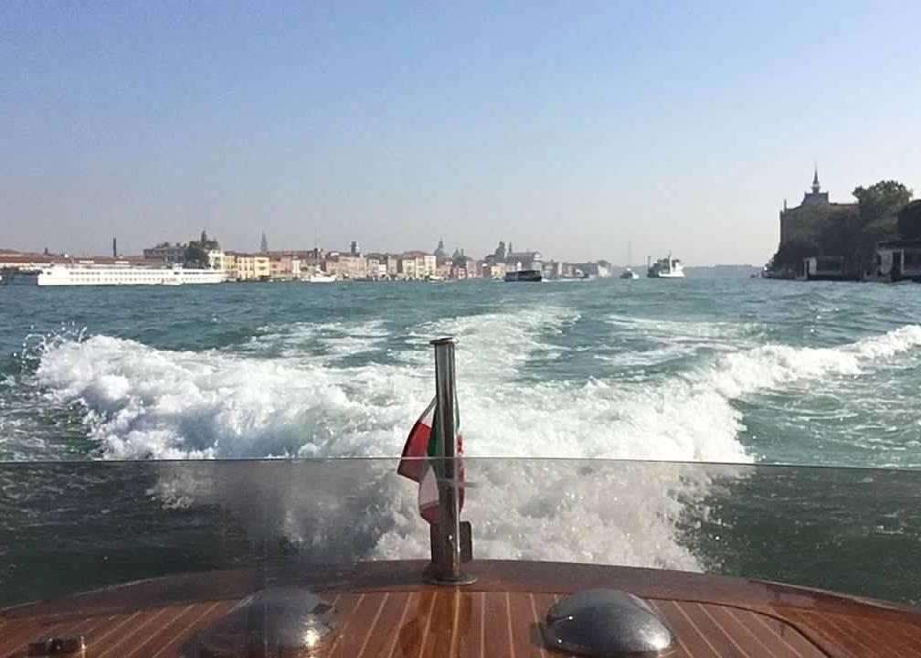 Couples Travel: Greek Islands Cruise