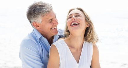 Top 10 Valentine's Day Gifts For Women Over 50