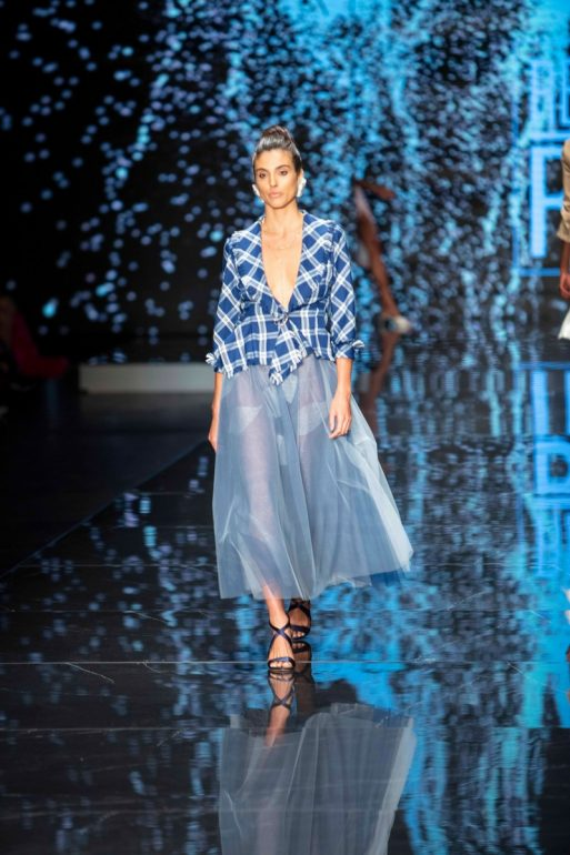 Miami Fashion Week 2019: Our Top 6 Designers That You're Gonna Love Too