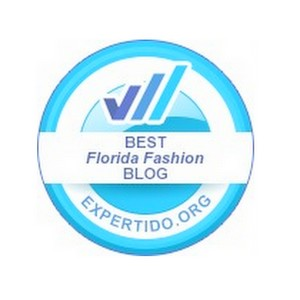 13 Best Florida Fashion Blogs - Complete List of Top Florida Fashion Blogs 2019