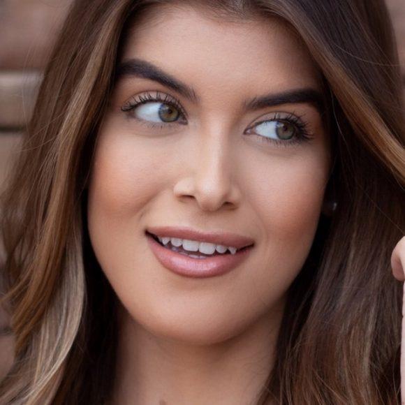 Gabriella Cataño-Salinas
