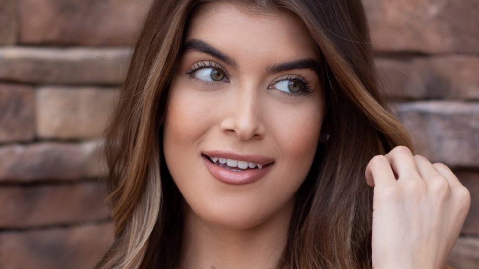 Gabriella Cataño-Salinas lanza línea de joyas con prestigiosa marca Taudrey: The Total Glam Collection