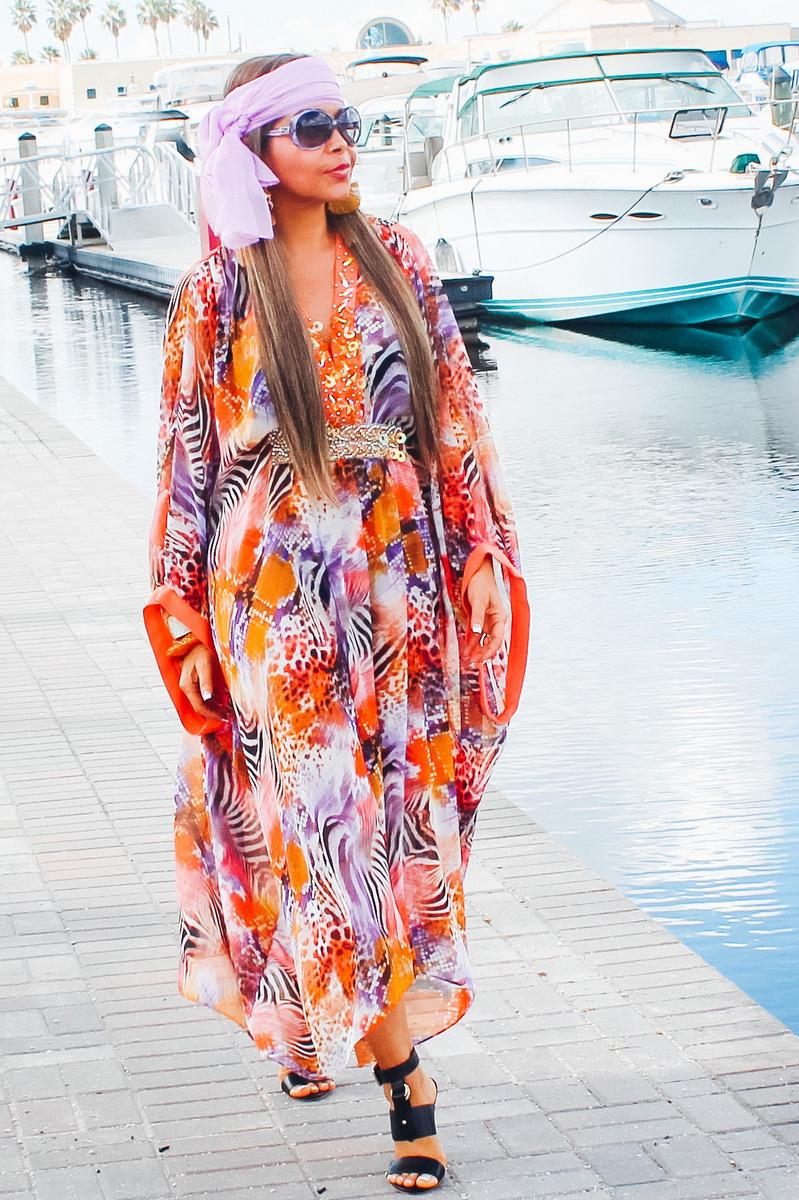Entrevista Exclusiva con Samy Gicherman: Serie 'Diseñadores Con Gran Influencia en Miami y Latinoamérica'–inauguración de nuestro canal de YouTube 'Miami Fashion Spotlight TV'