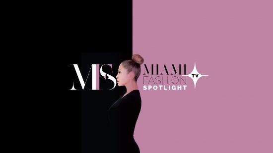 Logo MFSTV 2020