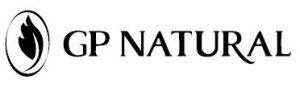 GP Natural Cosmetics