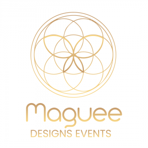 Maguee Designs and Events