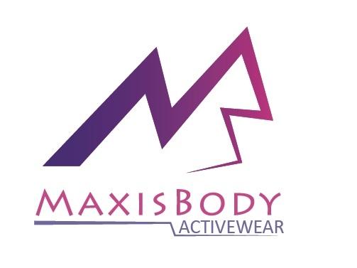Maxisbody Activewear