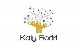 Kati Rodri