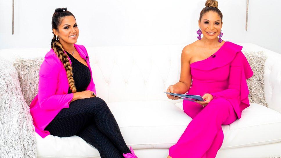 Marielys Batista: Una Latina Que Triunfa en la Industria de la Moda Fitness en Miami   Mujeres Empresarias Exitosas