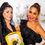 Maggie Roa: De emprendedora a la persistente empresaria fundadora de iBodyMarket | Mujeres Empresarias Exitosas