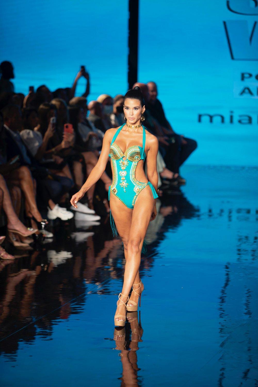 Miami Swim Week, Presented by Art Hearts Fashion