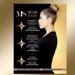 Miami Fashion Spotlight