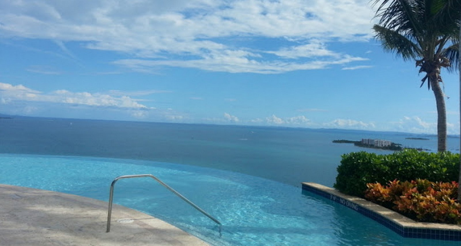 The Golden Door Spa in Puerto Rico: The ultimate retreat to immerse yourself in health and wellness