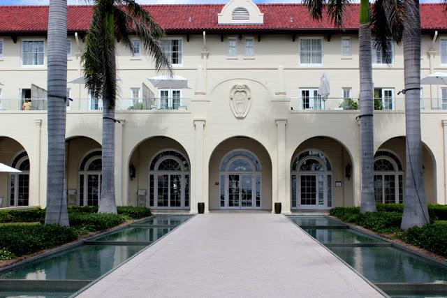 Luxury Valentine's retreat: Casa Marina, an oceanfront paradise in Key West